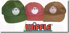 wifflecapsc