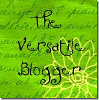 selinho_The versatile blogger
