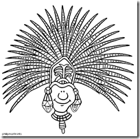 mexico_mayan_headdress copia