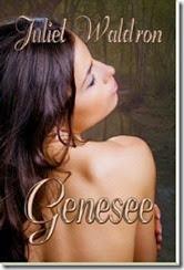 genesee
