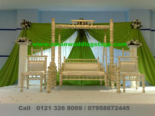 indian asian wedding decorations asian bengali indian pakistani wedding