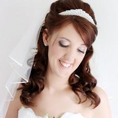 Oakley-Hall-Wedding-Photography-LJPhoto-CW-(14).jpg