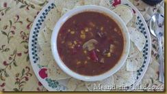 153 soup