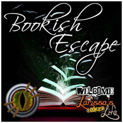 bookish-escape-Graph-3_thumb2