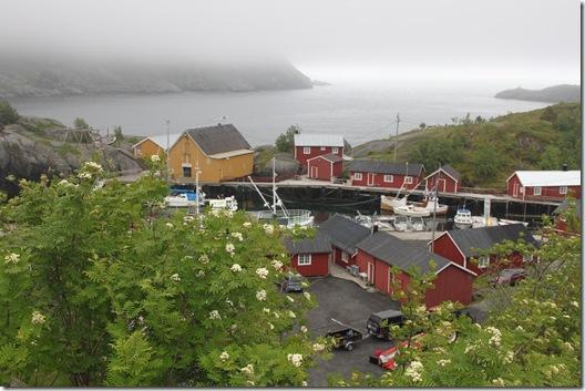 Nusfjord (2)