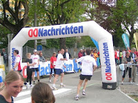 2010_wels_halbmarathon_20100502_111840.jpg