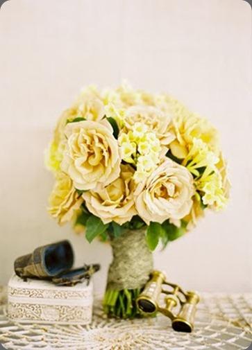 005584-R2-031 flowerwild