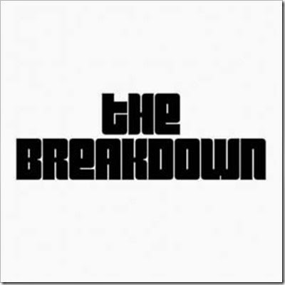 prince-breakdonw