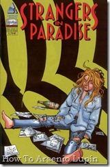 P00004 - Strangers In Paradise v2 #4