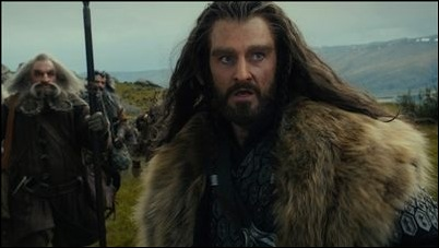 The Hobbit - An Unexpected Journey - 6