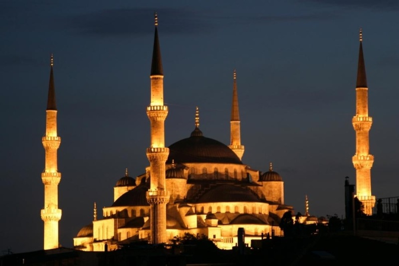 sultan_ahmed_mosque_in_istanbul_turkey