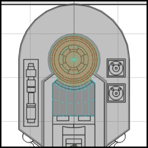 Star_Wars_R2D2-Step-5-13