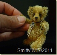 SmittyFingers1000