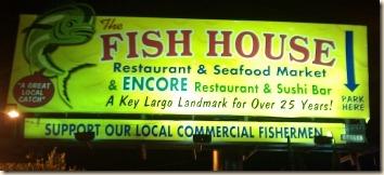 FishHouse1