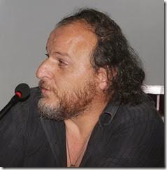 Marcelo Cafiso 2