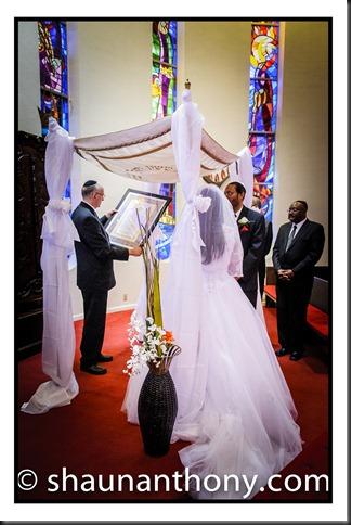 Janice & Greg WeddingBlog-48