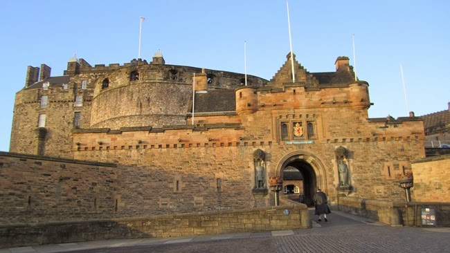 Scotland 283