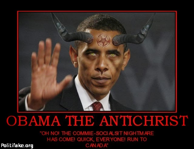 [obama-the-antichrist%255B2%255D.jpg]