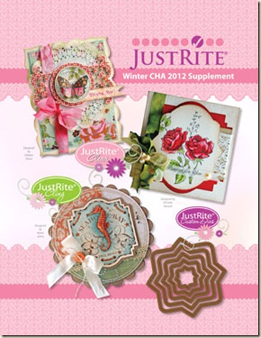 JR-Winter-CHA-2012-Catalog-cover-lg
