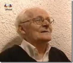 Mário Cesariny Nov 2011