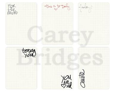 Blog-journalcards4