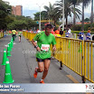 maratonflores2014-359.jpg