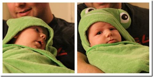 PicMonkey Bathtime 1
