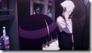 Death Parade - 08.mkv_snapshot_00.39_[2015.03.01_22.40.31]