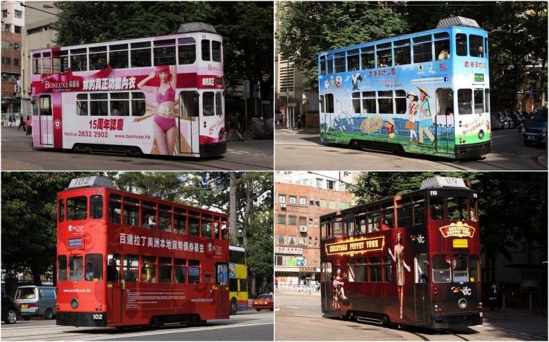 hong-kong-trams-16