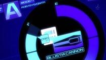 [sage]_Mobile_Suit_Gundam_AGE_-_30_[720p][10bit][ED65A908].mkv_snapshot_18.33_[2012.05.06_23.00.29]