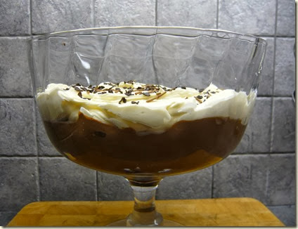 black forest trifle2