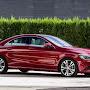 2014-Mercedes-CLA-25.jpg