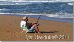 jzh fishing