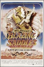 BlazingSaddles_poster