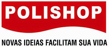Representante-Comercial-Polishop - Como-Funciona-Cadastro