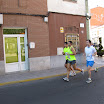 FOTOS CARRERA POPULAR 2011 022.jpg