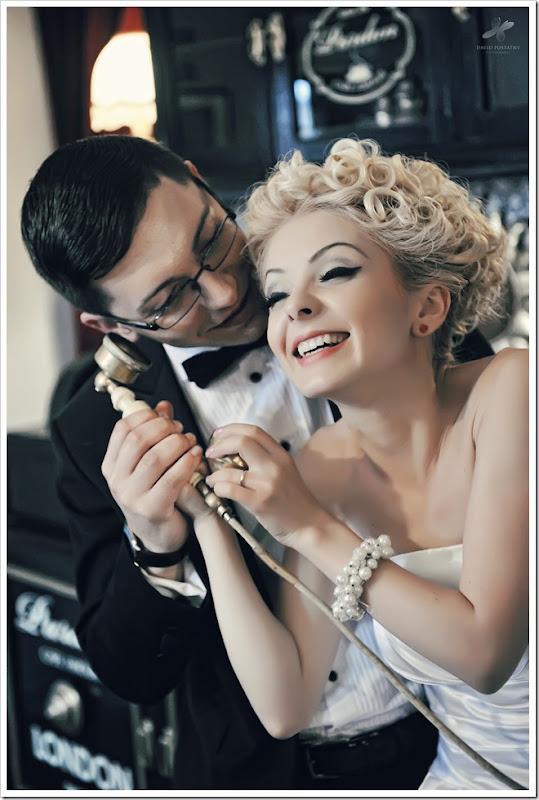 C&D Vjenčanje fotografija Wedding photography Fotografie de nunta Fotograf profesionist de nunta Love Story Romance (58)