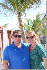 Cancun2012 364