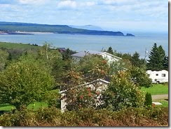 Fundy coast 2 NB  9-3-2014 2-07-50 PM