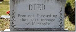 diedtext