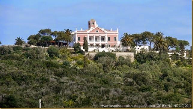 Menorca - 085