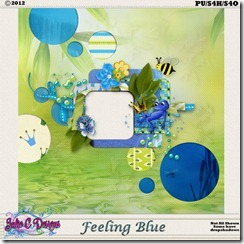 Feeling-Blue_qp_web