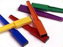magnet wands