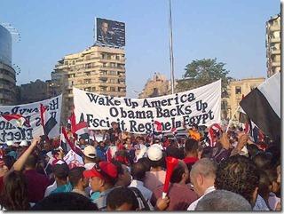 130701-obama-egypt-003
