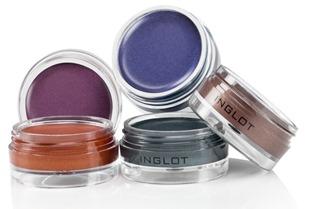 amc-eyeliner-gels-copy