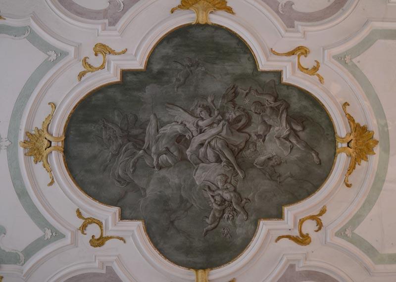 Palazzo Pisani 08