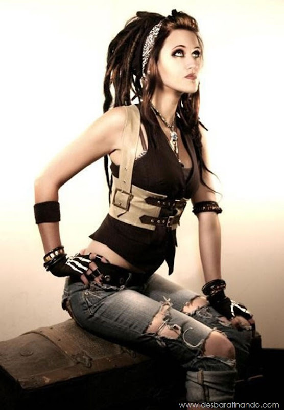 steampunk-girls-garotas-mulheres-lindas-sexy-corset-espartilho-fofas-gatas-gostosas-seios-peitos-desbaratinando-sexta-proibida (45)