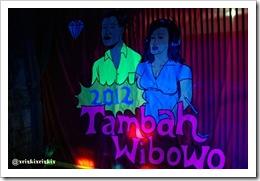 2012-tambah-wibowo