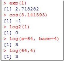 RGui (64-bit)_2013-01-08_16-25-25_thumb[1]