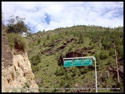 India Bhutan Paro Thimpu (51)